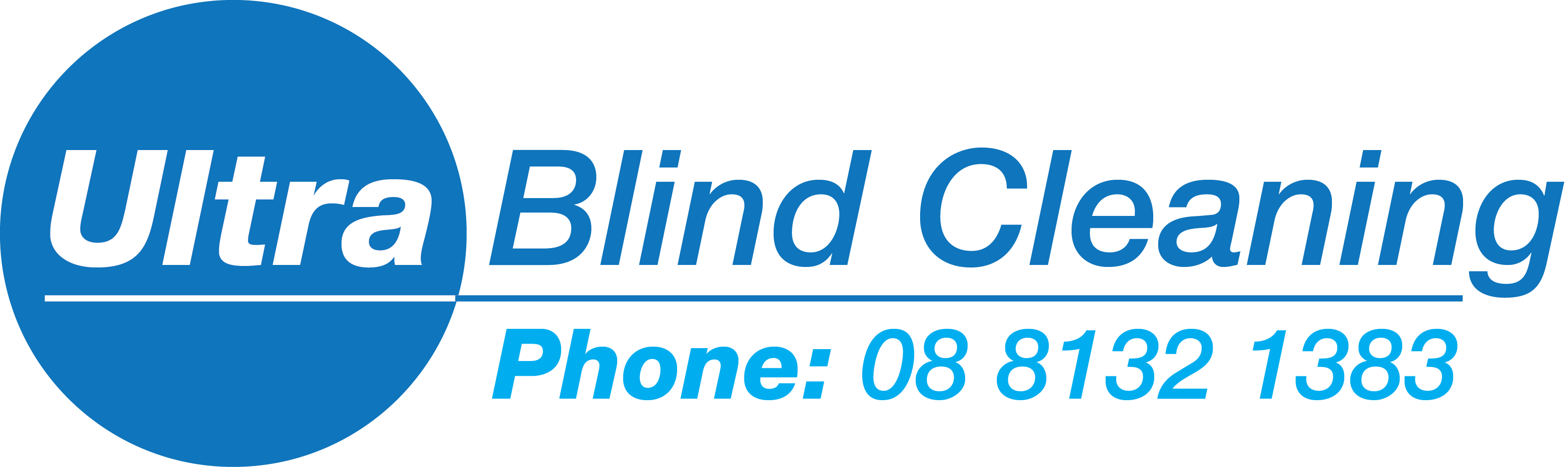 Blind Cleaning Adelaide